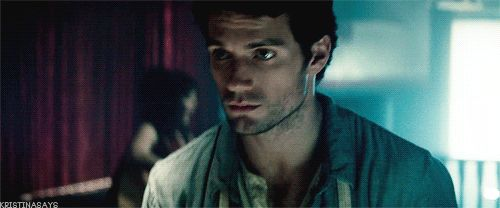 I got Henry Cavill! Which Male British Actor Should You Date Based On Your Zodiac Sign?