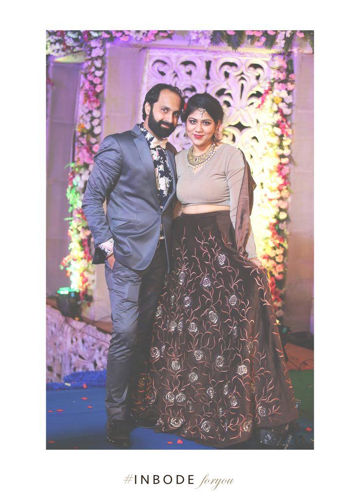 Wedding outfit #minimal #indianweddings #westernwear #eveningwear #wedmegood #charukaarora #menswear #fashion #fashionforreal #inbodeforyou #inbode #beyou #graphicdesign #design #sagan #outfit #outfitoftheday