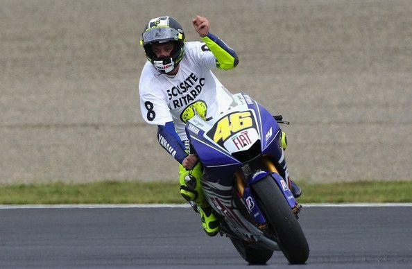 Valentino Rossi Photos Photos Motogp Of Japan Valentino Rossi Valentino Motogp