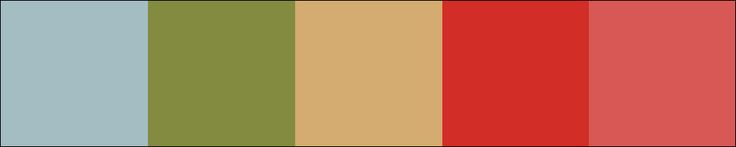 "Ver ""pic5copia"". #AdobeColor https://color.adobe.com/es/pic5copia-color-theme-5600839/"