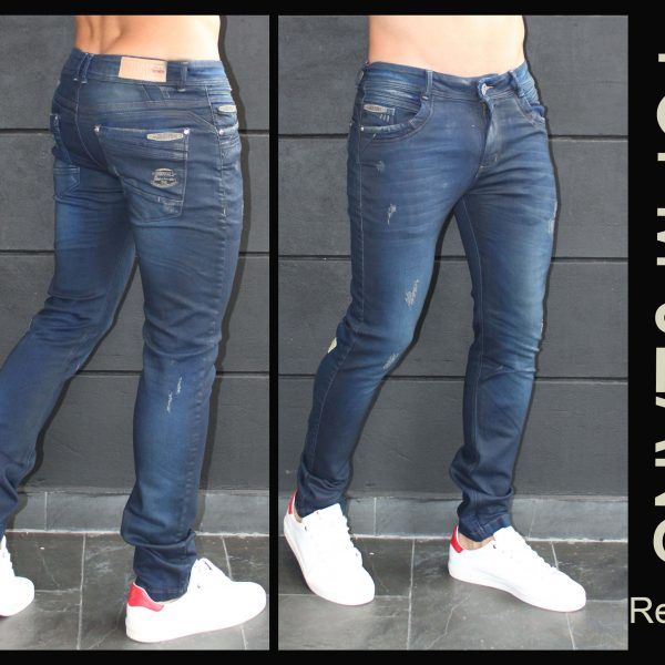 Jean Hombre Top M 1900 Mens Designer Shirts Skinny Jeans Mens Jeans