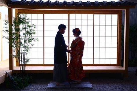 ** #前撮り #和装前撮り * 以前、赤い傘を持って日の丸のシルエット写真をポストしましたが、 これはシンプルなシルエット写真です 室内庭園ならでは❣️ * marry会外れてしまって本当にショックー #抽選当たった試しがない  みなさんわたしの分まで楽しんできてください❣️ レポ楽しみにしています❤️️ * 夕方から、木曜に抜けに行けなかった 親知らずを今日抜きにいきます * 妊娠するまでに歯のことは全て終わらした方がいいよ!という担当の先生の言葉に促されるまま、、笑 残り1個は、奥歯に向かって横に生えているので歯茎を切開して、歯を分裂させ抜くらしい 大手術 頑張ってきます * #室内庭園 #和装前撮り #前撮り #色打掛 #スタジオアクア #シルエット #シルエット写真 #写真指示書 #アニ嫁 #ショート花嫁 #ウェディングソムリエアンバサダー #marry花嫁 #ZQN #ウェディングニュース #全国のプレ花嫁さんと繋がりたい #親知らず抜くの怖い #ポケモンGoダウンロードしてみた #2人で寝起きすぐ朝マック #ピカチ...