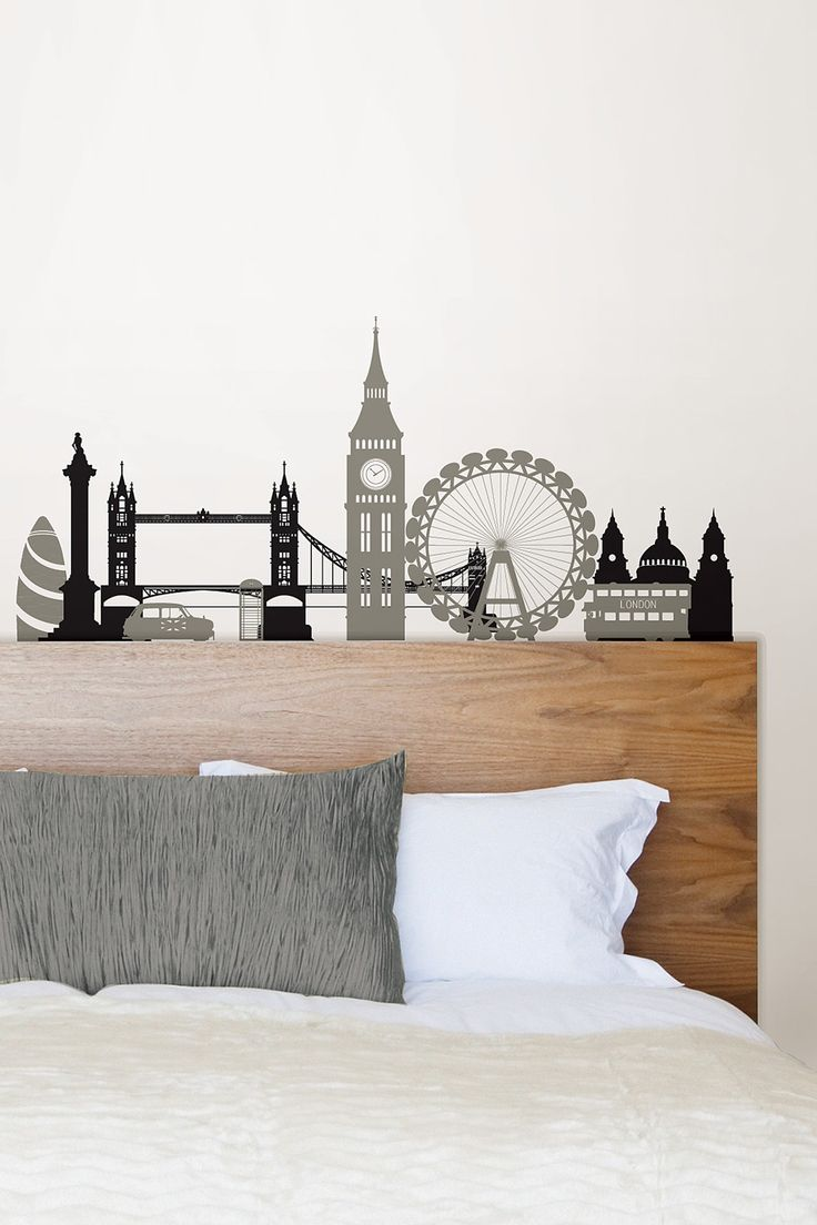 best 20 small wall stickers ideas on pinterest wall decals london calling small wall art on hautelook