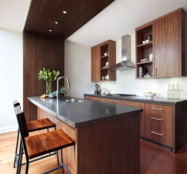 Adding Function | Qualified Remodeler