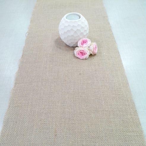 1000 ideas about chemin de table mariage on pinterest decoration mariage pas cher table mariage and mariage - Chemin De Table Color
