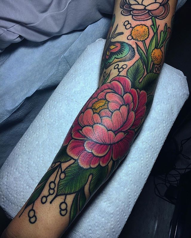 1404 best tattoo envy images on pinterest time tattoos for Envy tattoo needles
