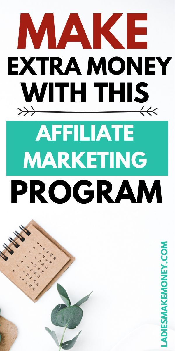 Affiliate Marketing For Bloggers To Make Extra Money Ultimate Bundles Extra Money Make Money Blogging Affiliate Marketing