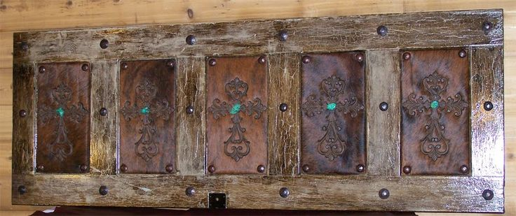 Image detail for -Valley Ranch Store- Western Decor: Western Decor- Free Shipping ...