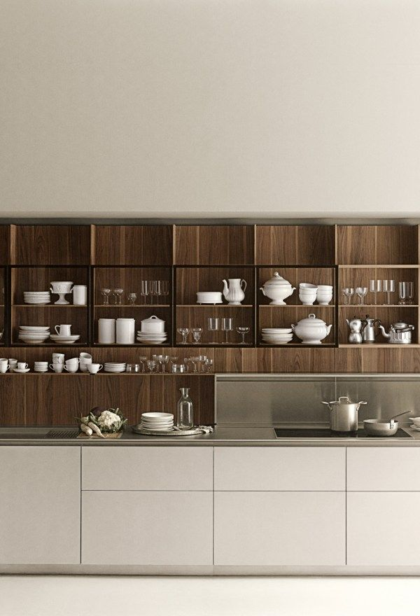 Apr 60 Kitchens Boffi Official Website Nel 2020 Cucine
