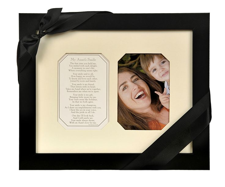 42 best Awesome Aunt & Uncle Gifts images on Pinterest   Uncle gifts ...