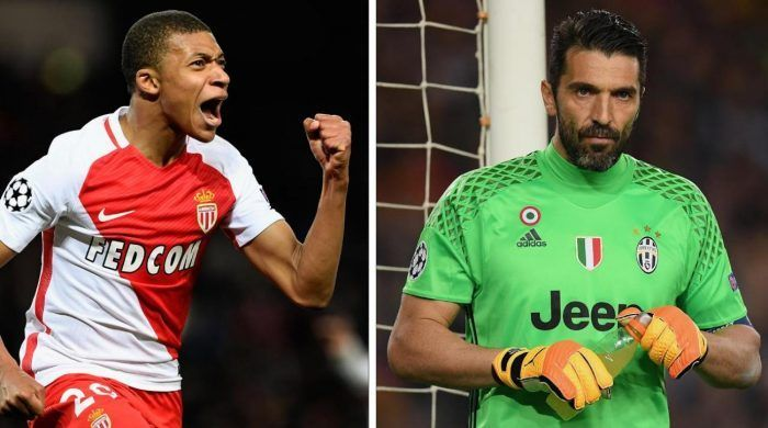 Monaco vs Juventus Preview: Monaco's inexperienced attack will have a stern test against the best defence