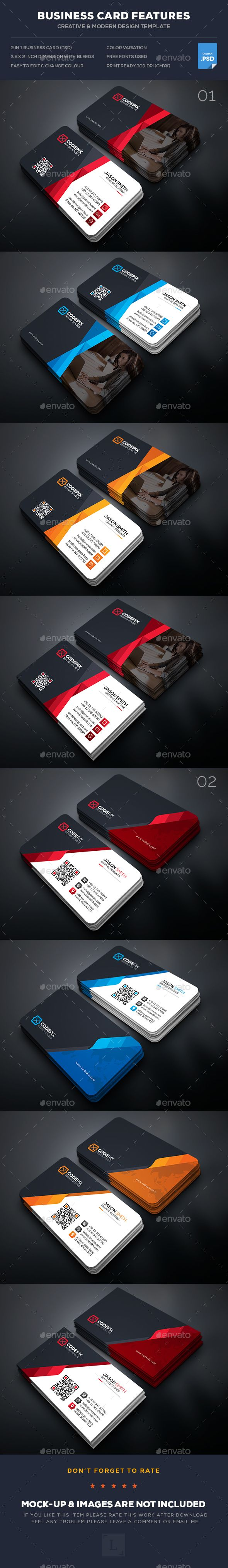 1943 best business card images on pinterest