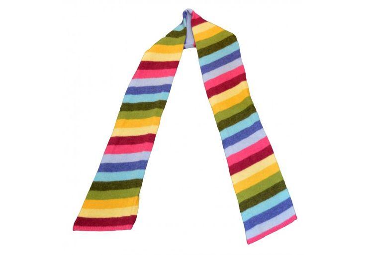 Védje gyermekét a hideg ellen minőségi ruháinkkal!  http://www.ruhakpalotaja.hu