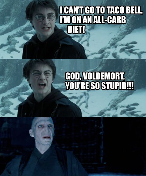 Pin by Shravani Dasari on Funny Voldemort | Pinterest ...