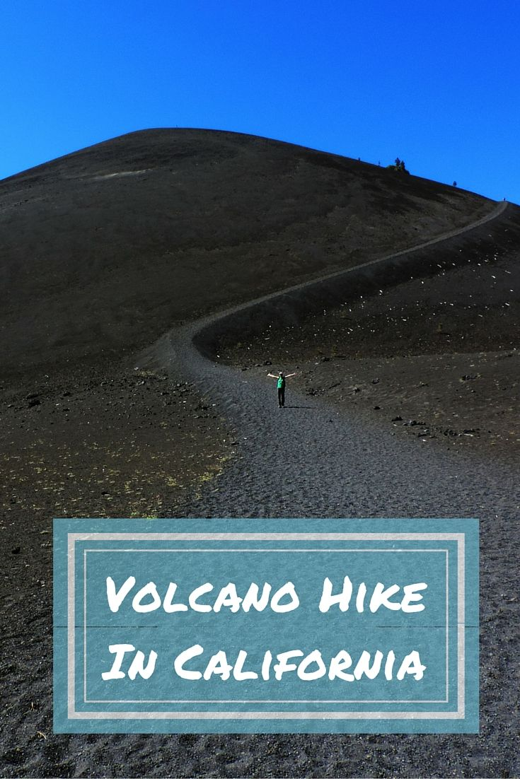 Best 25+ Volcano california ideas on Pinterest | Big sur waterfall ...