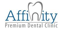 If we talk about the Dental Health Tourism, it is not far behind. People are becoming conscious about their dental health too. Affinity Premium Dental is a Top Dental Clinic in Delhi.