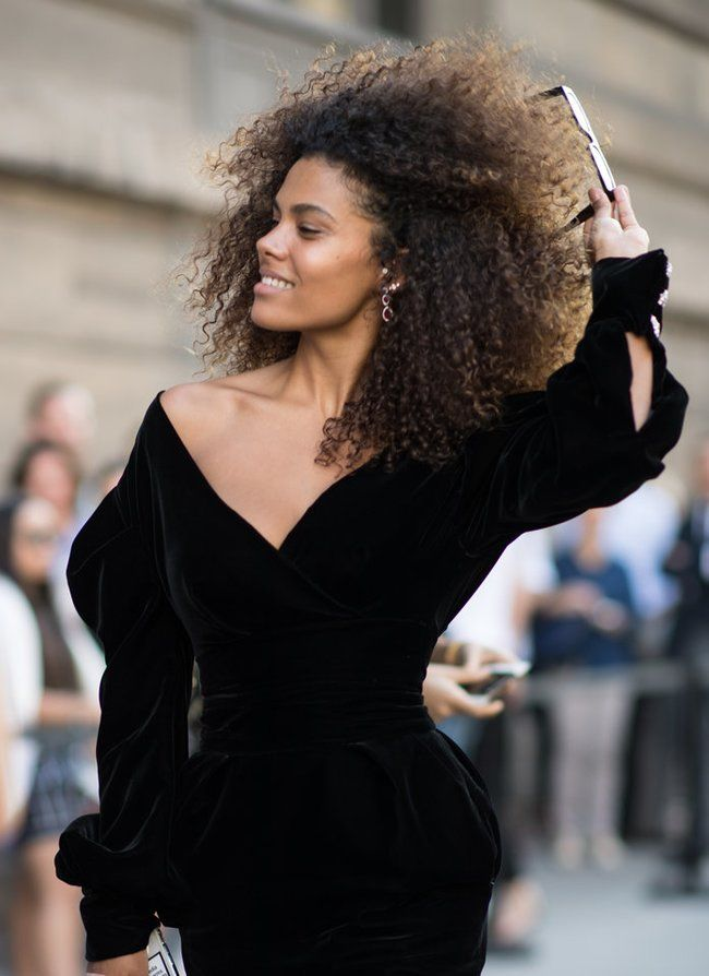 Best Hair Products From Reddit For Curly Hair Curly Hair Styles Natural Wavy Hair Curly Hair Model