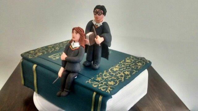 A Magic Cake!!!