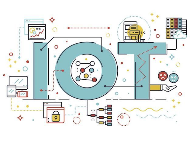consulta publica busca  construir o mapa brasileiro de iot