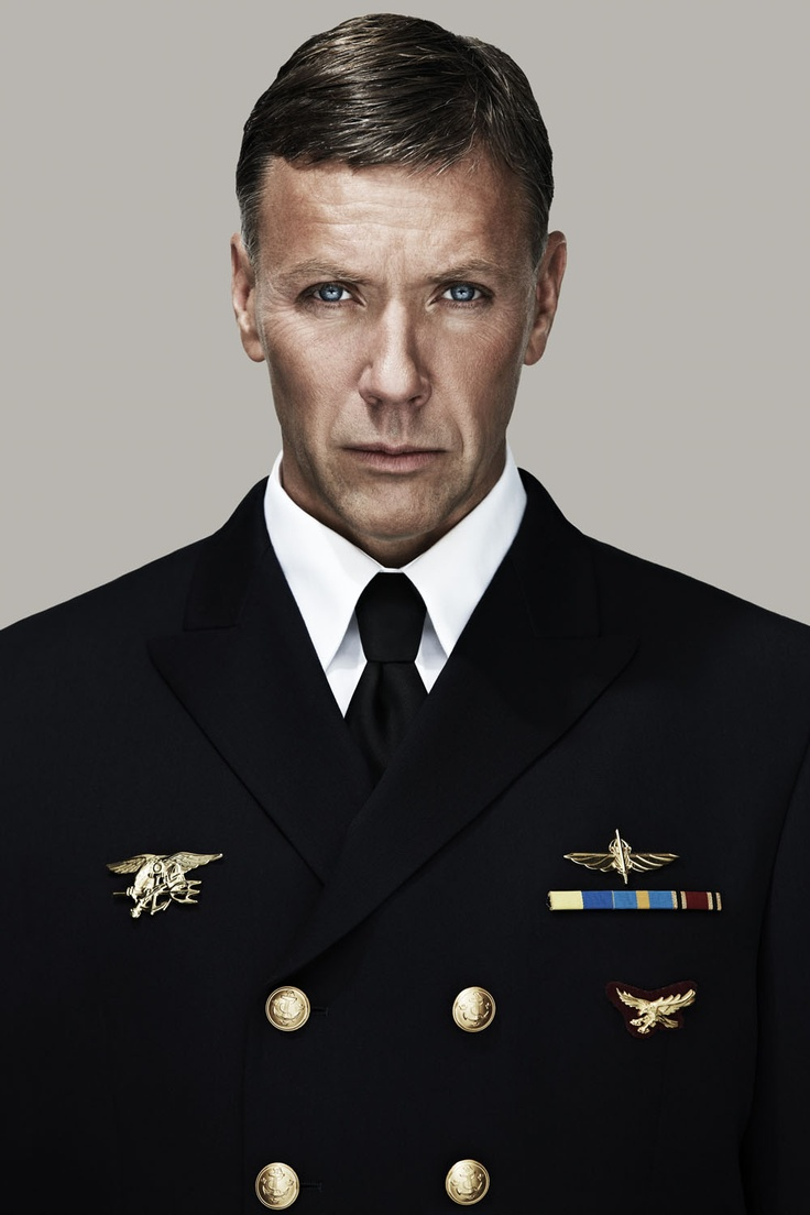 1000+ images about mikael persbrandt on Pinterest ...