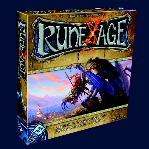 runewars board game rules pdf