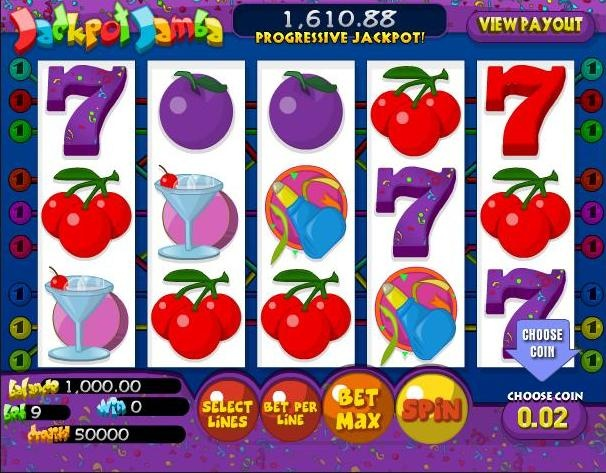 how to play kwikbet jackpot