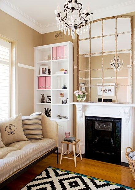 15 best French Provincial style images on Pinterest | French ...