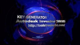 Autodesk Inventor 2015 download