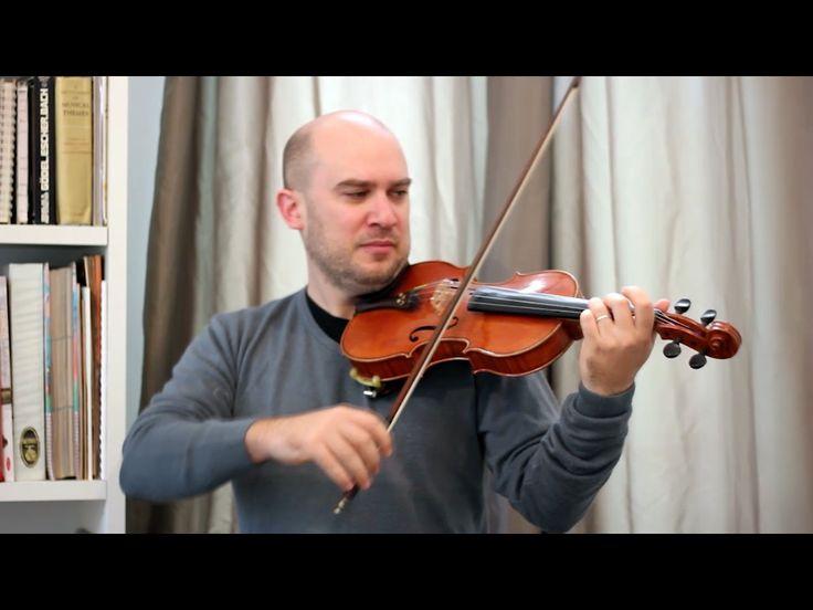 Video Touch Musik - Hör och se olika instrument spelas av musiker   Pappas Appar