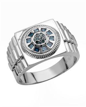 57 best Men Rings images on Pinterest | Jewellery making ...
