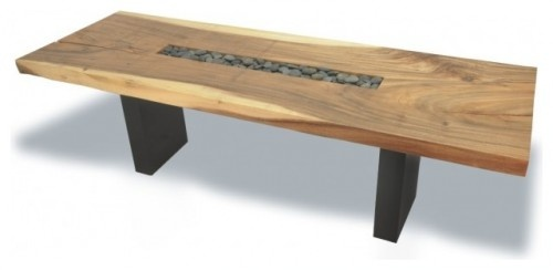 44 Best Tables Images On Pinterest Recycled Wood
