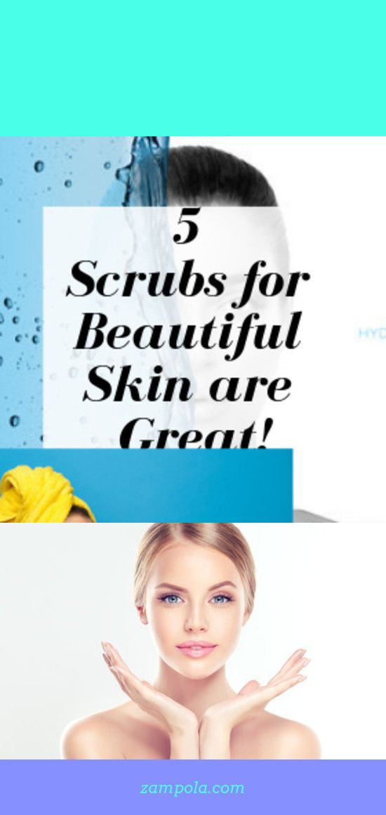 Learn more about Follow a skin care rout…