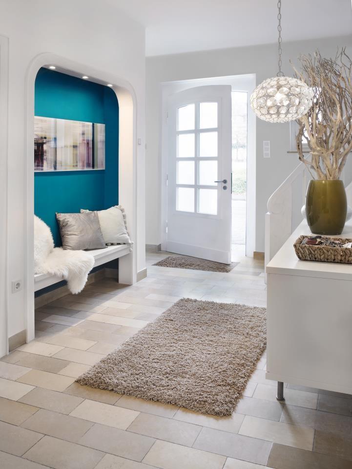 die besten 25 sch ner wohnen trendfarbe ideen auf pinterest sch ner wohnen wohnzimmer. Black Bedroom Furniture Sets. Home Design Ideas