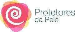 Instituto Protetores da Pele
