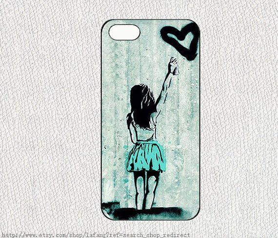 Figure girl,iphone case iphone 4/4S case iphone 5 cover samsung galaxy  S3 S4  S5 case,More styles for you choose