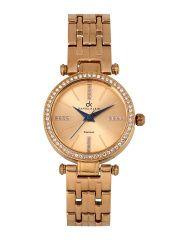 Daniel Klein Women Rose Gold Toned Dial Watch DK10244 http://www.myntra.com/watches/daniel-klein/daniel-klein-women-rose-gold-toned-dial-watch-dk10244/327855/buy?src=search&uq=&q=daniel-klein-watches&p=43