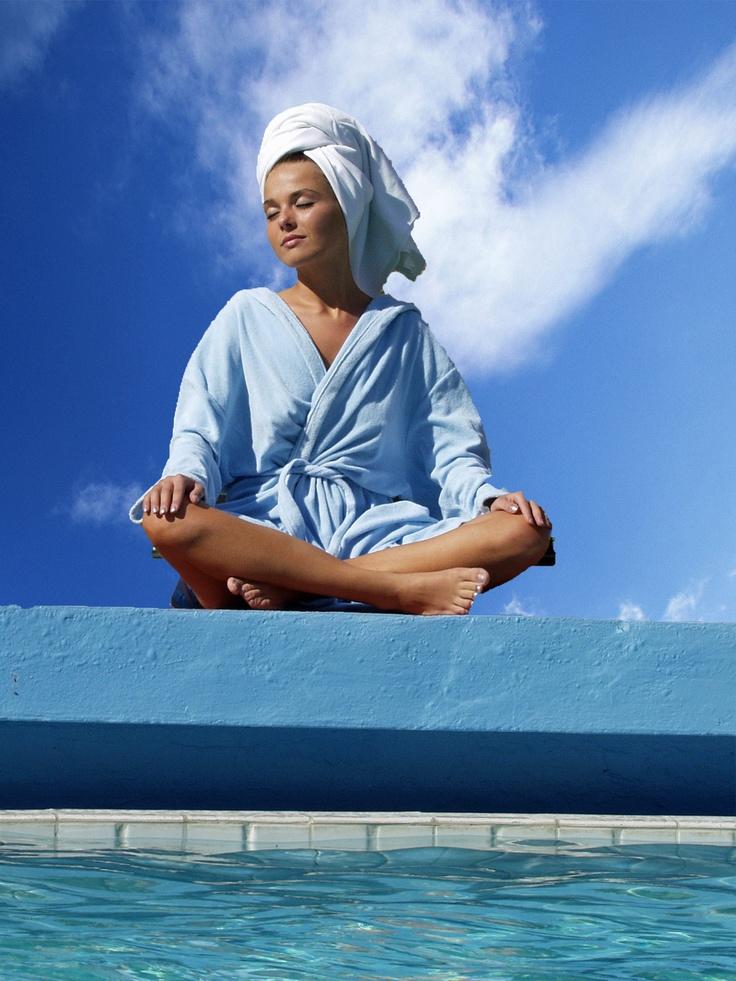Piestany... każdy znajdzie coś dla siebie.  http://familytour.pl/slowacja-zdrowy-relaks-renomowany-kurort-piestany-termalne-wody-baseny-all-inclusive-zabiegi-kompleksowy-pakiet-zdrowy-relaks-wakacje-wczasy-urlop--s-899.html