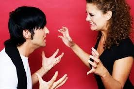 4 Cara Jitu Menghadapi Orang Yang Egois   Taktik Hubungan