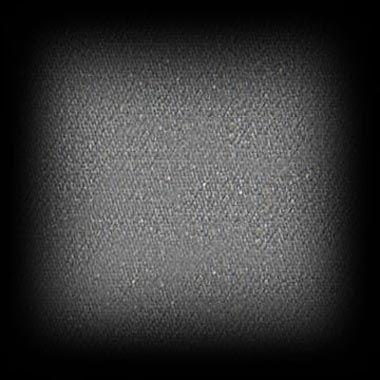 Pixologic :: ZBrush :: Download Center :: Alpha Library
