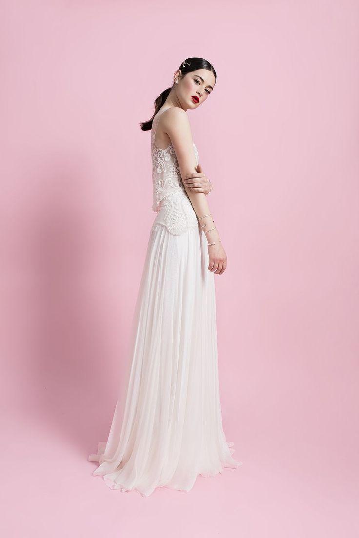 3475 best WEDDING | MARRIAGE images on Pinterest | Wedding frocks ...