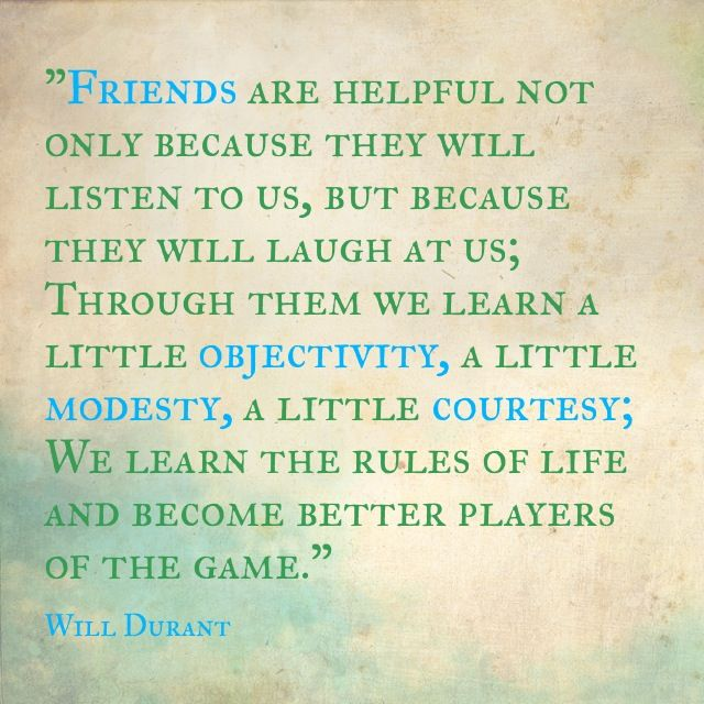 """Agree on most of the part, however can't seem to find myself somehow in the last sentence, """"players of the game"""". I like to play but i hate games, for it requires strategy's and forward thinking. That's not life, that's work😨 * I am to lazy for that 😂"""