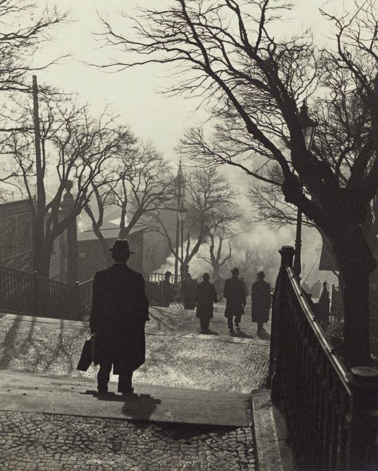 © Jaroslav Kysela, 1942, Untitled