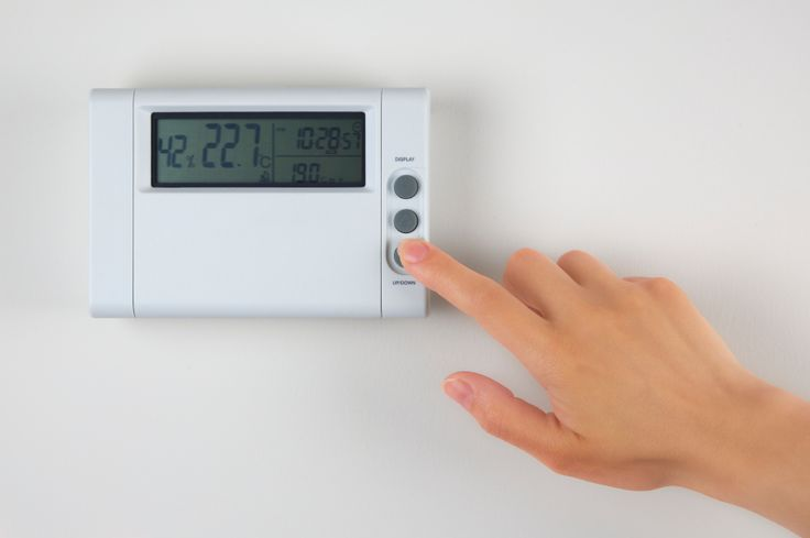 Time To Make Your Business Energy Efficient Says British Gas