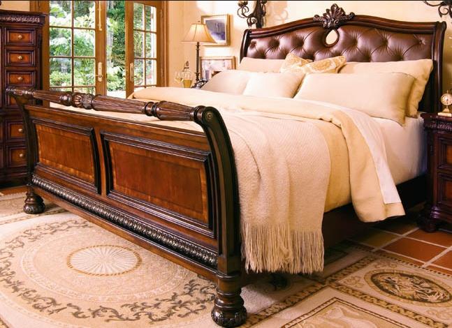 47 best Bedroom Sets images on Pinterest Black bedrooms, Black