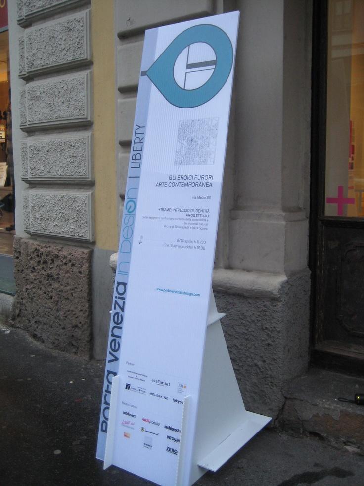 PVID 2013_ Gli Eroici Furori Arte contemporanea | +Trame