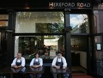 The 10 Best British restaurants in London - Time Out London...x