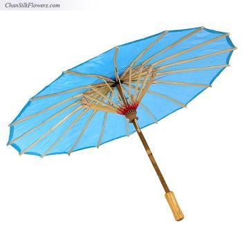 15 best chans silk flowers comprar images on pinterest silk umbrella fabric 11 blue chans silk flowers mightylinksfo
