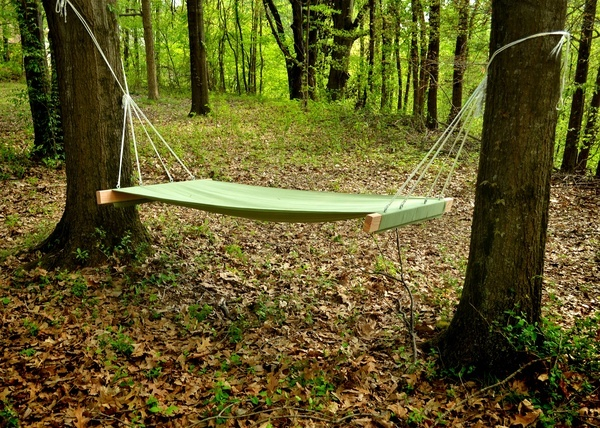 Wish to seem younger? Click Here Right now: http://bit.ly/HzgCWm ..MY DIY HAMMOCK! $15 since i had the wood and fabric already...one 2x4 cut in half, a full size flat sheet (i dont even have a full sized bed anymore!) folded over and staple gun I had at home...just bought the eye bolts and nylon rope...