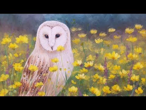 192 best Beginners Acrylic Painting images on Pinterest