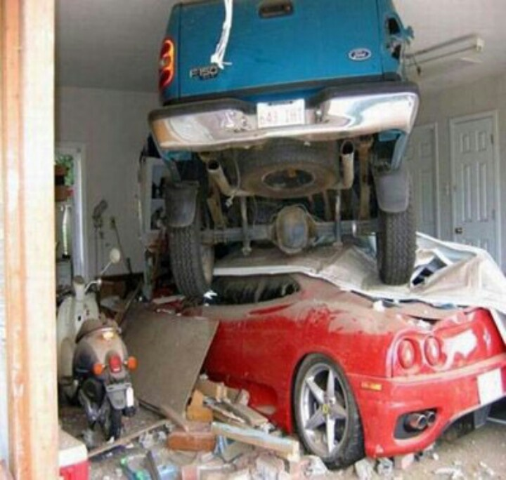 Meant to be used for on pinterest car garage garage and garage lift